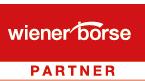 Minihold Rechtsanwälte ist Listing Partner der Wiener Börse